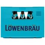 Löwenbräu Original 20x0,5l
