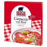 Block House Carpaccio vom Rind 2x80g