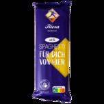 Riesa Fitmacher Spaghetti 500g