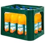 Glashäger Orangenlimonade 12x1l