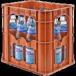 Bergquelle Mineralwasser Classic 12x0,7l