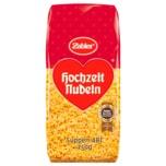 Zabler Hochzeit Nudeln Suppen-ABC 250g