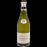 Pasquier Weißwein Desvignes Bourgogne Chardonnay trocken 0,75l