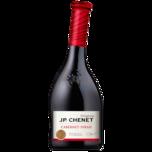 J.P. Chenet Caserne Syrah trocken 0,75l
