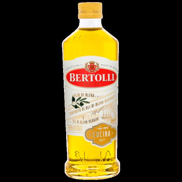 Bertolli Cucina Olivenöl 1l