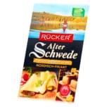 Rücker Alter Schwede Nordisch-Pikant 100g