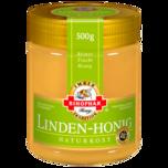 Bihophar Linden-Honig 500g