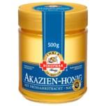 Bihophar Akazien-Honig mit Frühjahrstracht 500g
