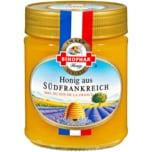 Bihophar Honig aus Südfrankreich 500g