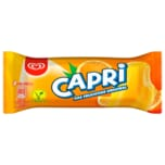 Capri Eis 55ml