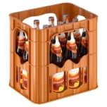 Peterstaler Cola Mix 12x0,7l