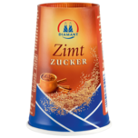 Diamant Zimtzucker 200g