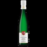 Kiedricher Sandgrub Weißwein Rheingau Riesling halbtrocken 0,75l