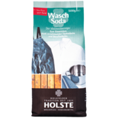 Holste Waschsoda 500g