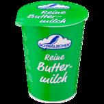 Schwälbchen Buttermilch 0,3% 500g