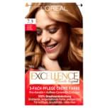 L'Oréal Paris Excellence Blondes 7.3 Haselnussblond