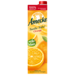 Amecke Sanfte Säfte Orange 1l