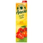 Amecke Sanfte Säfte Tomate 1l