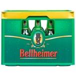 Bellheimer Lord Pils 20x0,5l
