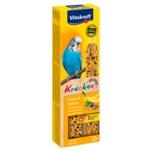 Vitakraft Kräcker Sesam-Banane 2 Stück