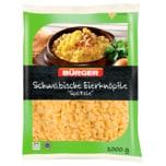 Bürger Schwäbische Eierknöpfle 1kg