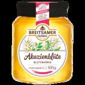 Breitsamer-Honig 500g Akazie