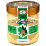DIB Echter Deutscher Honig Blütenhonig cremig 500g