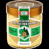 Echter Deutscher Honig Blütenhonig cremig 500g