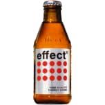 Effect Energy Drink 0,2l