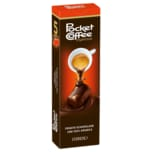 Pocket Coffee 5er Riegel 62g