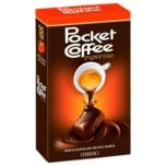 Ferrero Pocket Coffee 225g