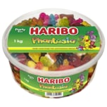 Haribo Phantasia Party Box 1kg