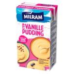 Ravensberger Pudding-Creme Vanille 1kg