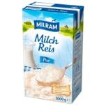 Milram Milchreis pur 1kg