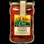 Casa Deliziosa Getrocknete Tomaten 275g