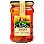 Casa Deliziosa Paprika gegrillt 270g