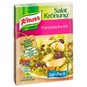 Knorr Salatkrönung Französische Art 450ml