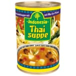 Indonesia Thaisuppe 390ml