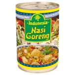 """""""Indonesia"""" Nasi Goreng 350g"""