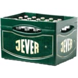 Jever Light 24x0,33l