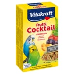 Vitakraft Frutti Frucht-Cocktail Sittich 200g