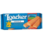 Loacker Classic Vanille 175g