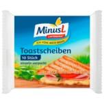 MinusL Toastscheiben 200g