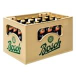 Bosch Radler Dunkel 24x0,33l