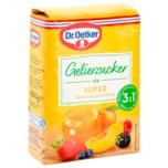 Dr. Oetker Super Gelierzucker 3:1 500g