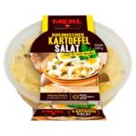Merl Rheinischer Kartoffelsalat 500g