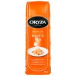 Oryza Risotto- & Paella-Reis 500g