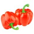 Paprika Rot 500g