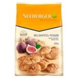 Seeberger Feigen Delikatess 500g