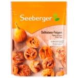 Seeberger Delikatess-Feigen 200g